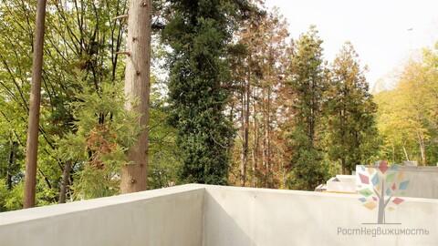 Таунхаус в центральном Сочи - Фото 4