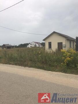 Продажа участка, Беляницы, Ивановский район - Фото 4