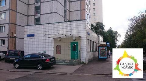 Описание объекта Предлагается торговое помещение площадью 140,3 к - Фото 3