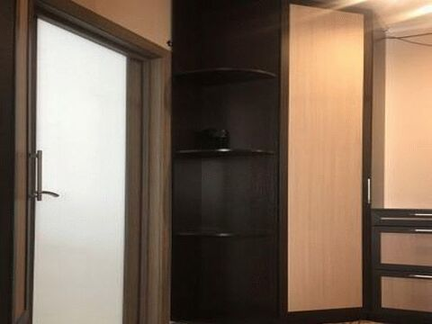 Продажа квартиры, м. Тропарево, Самуила Маршака - Фото 4