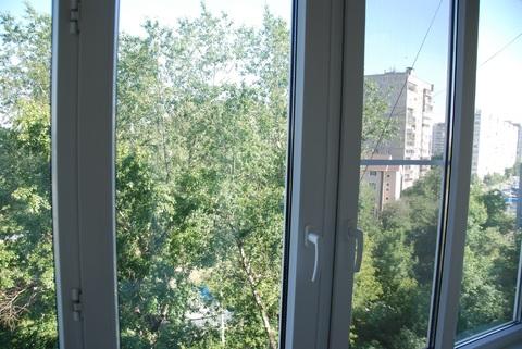 Продам квартиру Щербинка - Фото 5