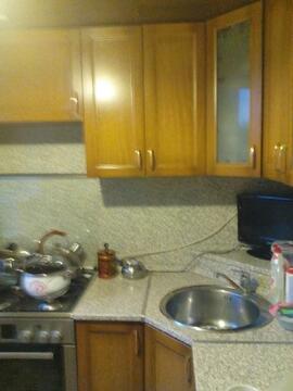 Продажа квартиры, Тольятти, Ул. Мира - Фото 2