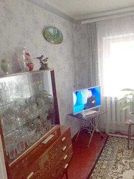 Продаю часть дома на зжм/Доватора - Фото 1