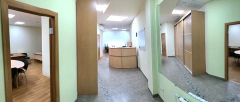 Сдам в аренду офисное помещение в центре города. - Фото 1