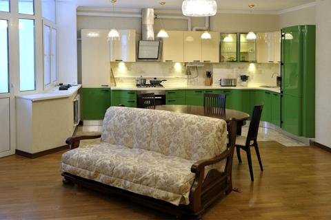 Продажа квартиры, Балашиха, Балашиха г. о, Ул. Черняховского - Фото 4
