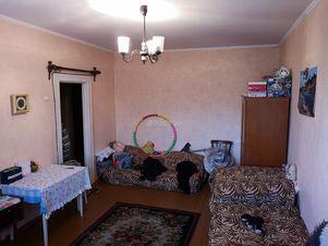 Продажа квартиры, м. Владыкино, 3-й Нижнелихоборский проезд - Фото 2