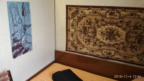 Продам комнату на 2-й Чапаева - Фото 4