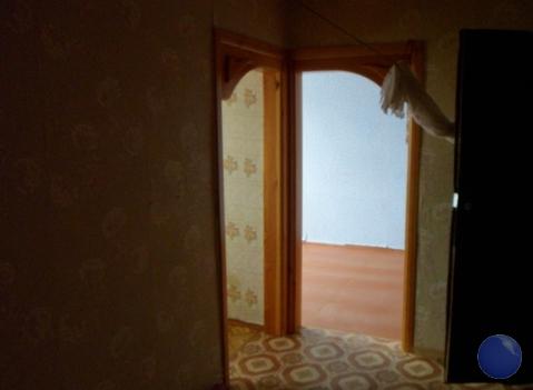 Продажа квартиры, Поспелиха, Поспелихинский район, Ул. Советская - Фото 3