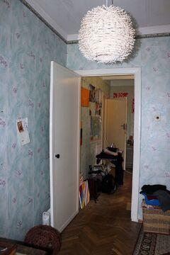 Куплю комнату в центре - Фото 2