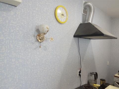 Сдам замечательную комнату в Горроще - Фото 1