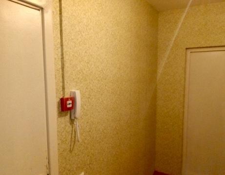 Продажа квартиры, Иваново, М-он Рождественский - Фото 3