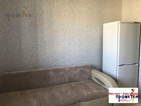 Продажа квартиры, Криводановка, Новосибирский район, Территория . - Фото 3