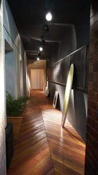 Продам помещение с арендатором 78 м2, м. Бауманская (100 метров) - Фото 3
