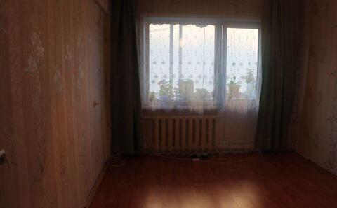 Продажа квартиры, Горно-Алтайск, Ул. Красноармейская - Фото 3