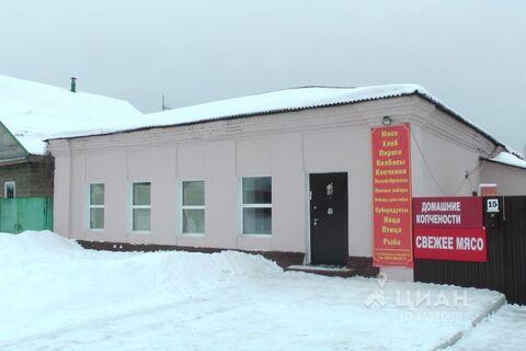 Продажа готового бизнеса, Киржачский район - Фото 1