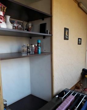 Продается квартира г.Махачкала, ул. Караева - Фото 4