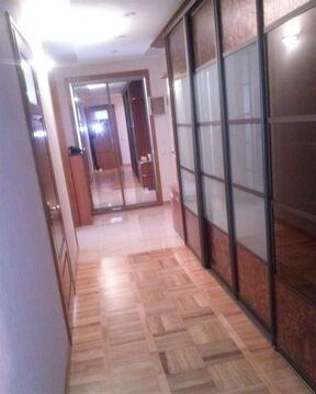 Продажа квартиры, Ставрополь, Ул. Л.Толстого - Фото 4