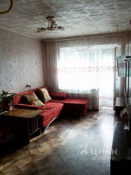 Продажа квартиры, Абакан, Ул. Кошурникова - Фото 1