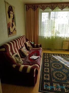Аренда комнаты, Краснознаменск, Ул. Шлыкова - Фото 2
