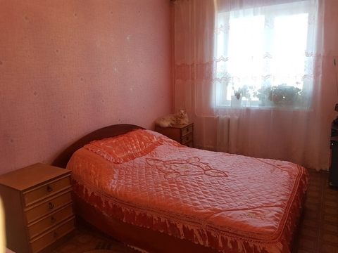Продажа квартиры, Благовещенск, Ул. Воронкова - Фото 3