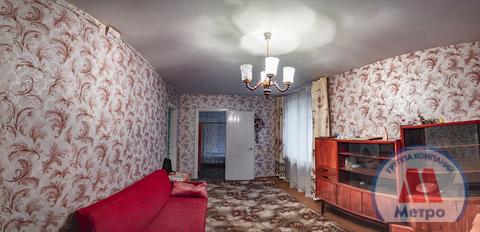 Квартира, ул. Моторостроителей, д.47 - Фото 3