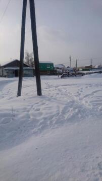 Продажа участка, Якутск, Озерная - Фото 3