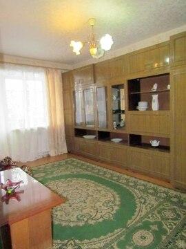 1 комнатная квартира в центре г. Александрова - Фото 3
