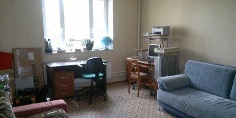 Продается 2х-комнатная квартира г.Наро-Фоминск - Фото 1