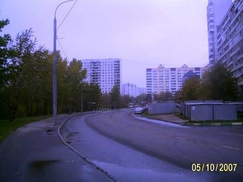 Продажа квартиры, м. Свиблово, Ул. Заповедная - Фото 4