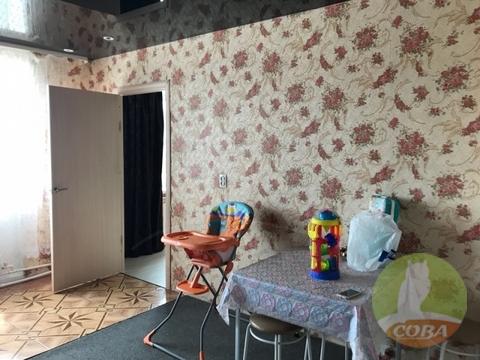 Продажа квартиры, Каменка, Тюменский район, Ул. Механизаторов - Фото 4