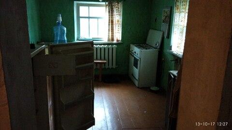 Дом на Парковой - Фото 5