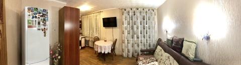 Продам 2 комн.квартиру в Гатчине - Фото 3