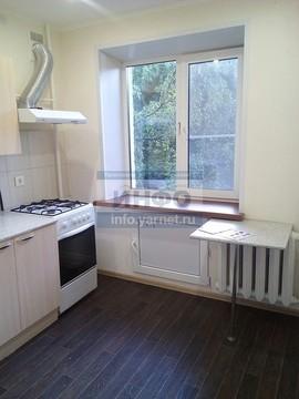Отличный ремонт + новая кухня. - Фото 2