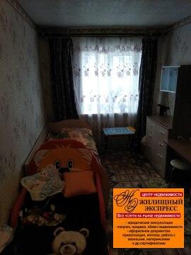 2 ком.кв р-н Лесозавод - Фото 5