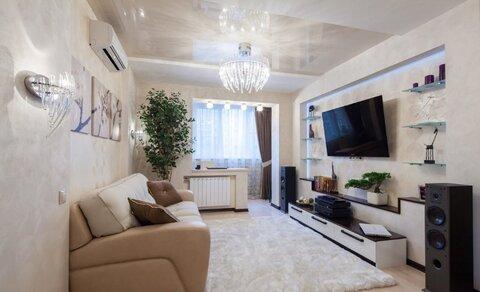 Сдам комнату по ул. Мохова, 30 - Фото 1