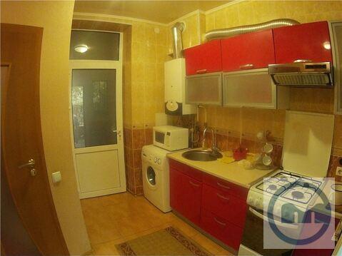 Продажа квартиры, Евпатория, Лукичева пер. - Фото 1