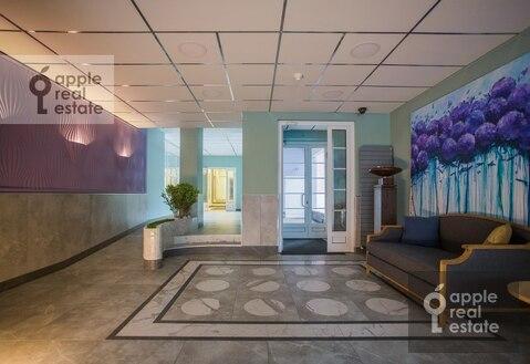 Продажа квартиры, Загорского пр-д - Фото 2