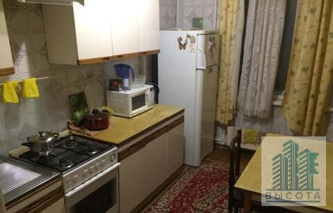Аренда квартиры, Екатеринбург, Ул. Блюхера - Фото 4