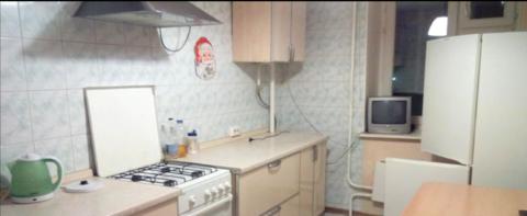 Сдаю 2-х комн. квартиру г.Люберцы, ул.Урицкого, д.5 - Фото 1