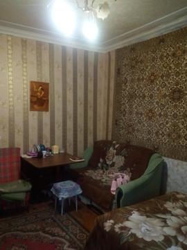 Продажа комнаты, Иваново, Пятой Ударной Армии ул - Фото 2
