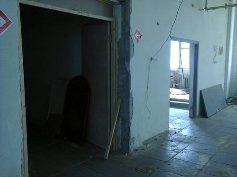 Аренда производственного помещения, Малаховка, Люберецкий район, . - Фото 3