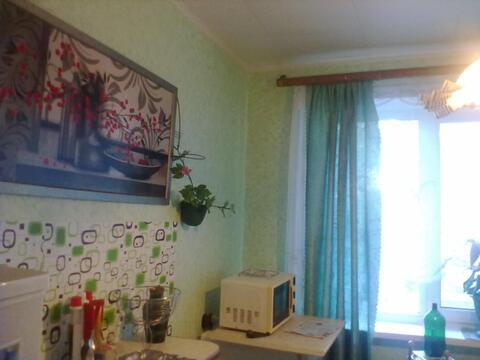 Продам 4 комнатную квартиру - Фото 2