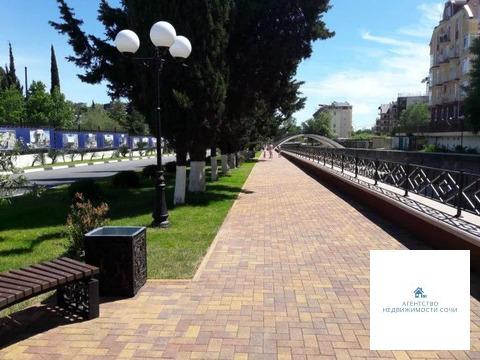 Краснодарский край, Сочи, ул. Волжская,58 10