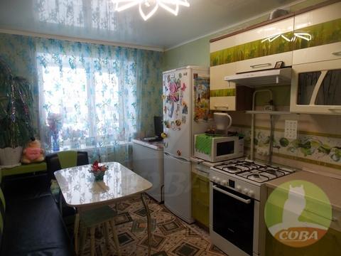 Продажа квартиры, Ялуторовск, Ялуторовский район, Ул. Северная - Фото 1