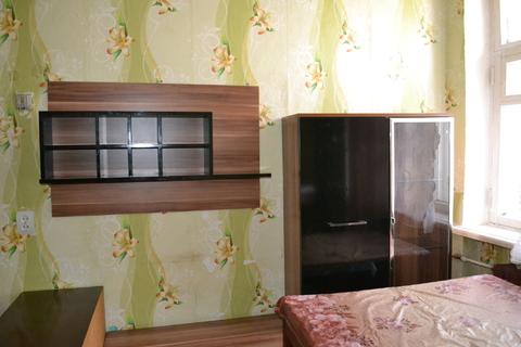 1-комнатная квартира на Пятерке - Фото 3