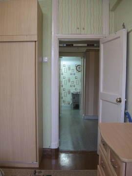 Продажа 2к.кв. г.Екатеринбург. ул. Белинского, 188 (Автовокзал) - Фото 4