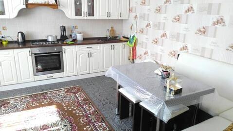 Продажа дома, Головчино, Грайворонский район - Фото 3