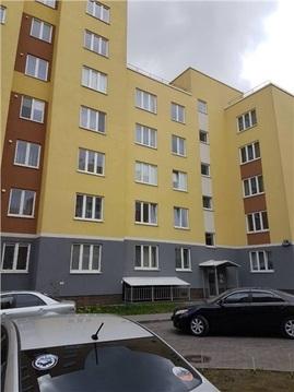 Продажа торгового помещения, Калининград, Ул. Интернациональная - Фото 2
