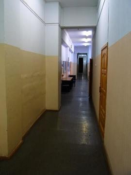 Продам коммерческую недвижимость в Приокском - Фото 4