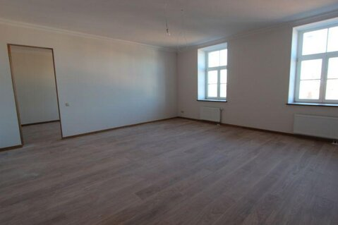 Продажа квартиры, Купить квартиру Рига, Латвия по недорогой цене, ID объекта - 313136200 - Фото 1